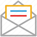 air mail, email, letter, mail