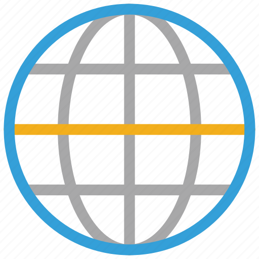 Earth, global, globe, world icon - Download on Iconfinder