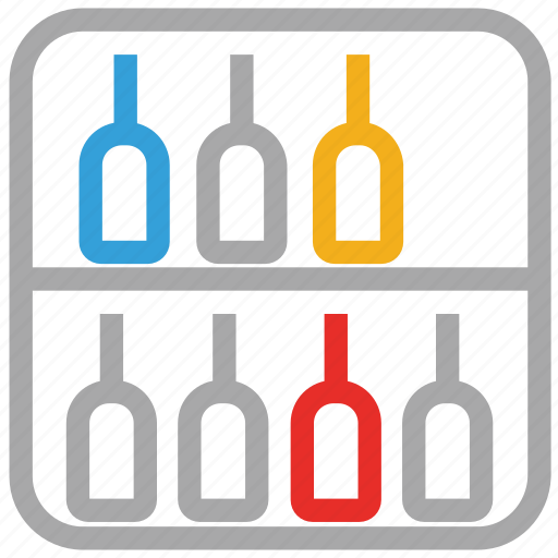 alcohol, beer bar, beverage, drinks icon