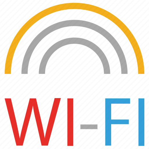 rss, signals, wifi, wireless signals icon
