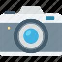 camera, digicam, digital camera, flash camera, photography