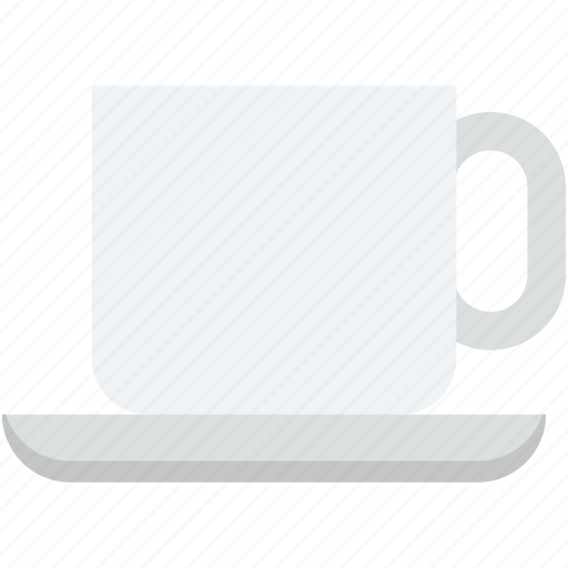 coffee cup, cup, drink, tea, tea cup icon