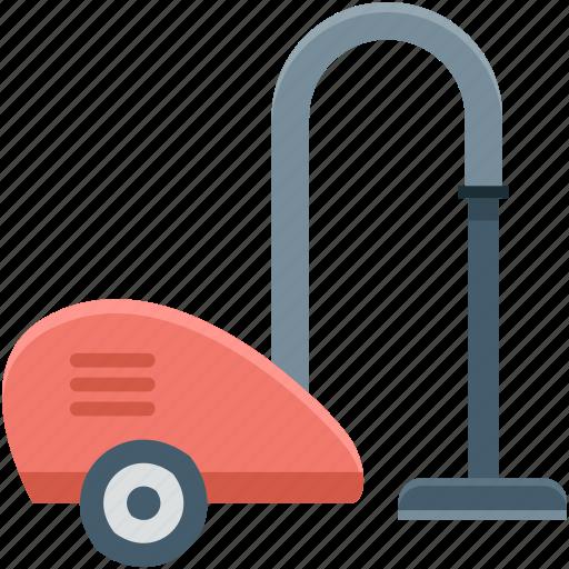 cleaning, vacuum, vacuum cleaner, vacuum machine, vacuuming floor icon