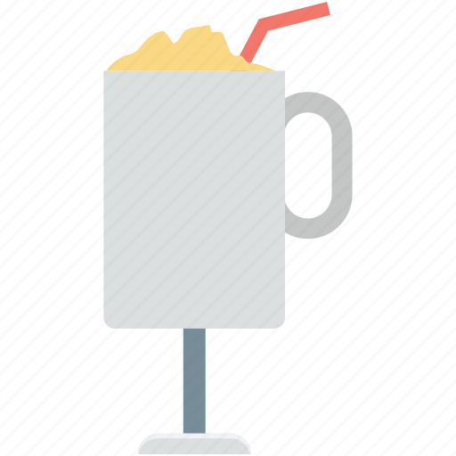cold drink, drink, juice, refreshing juice, soft drink icon