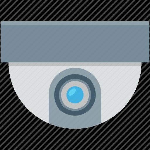 cctv camera, monitoring camera, security camera, spying camera, surveillance icon