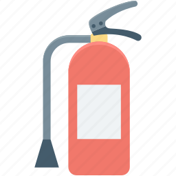 emergency, extinguisher fire, extinguisher security, fire extinguisher, fire safety icon