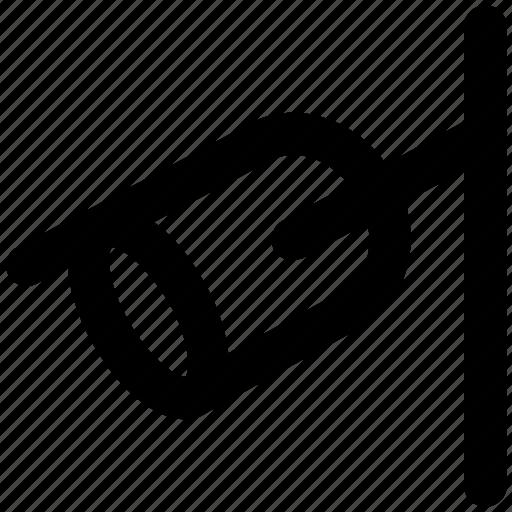 camera, cctv camera, security, security camera, surveillance icon