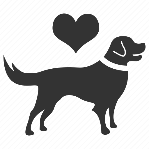 animal, dog, doggy, pet, pet allow, pet friendly, pet lover icon