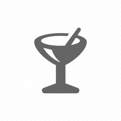 bar, coctail icon