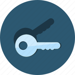 close, key, keys, open, ring, tool, tools icon