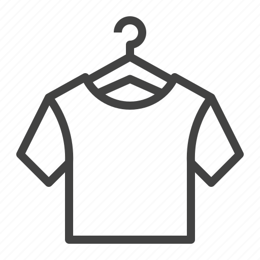 Cleaning, dry, hotel, laundry icon - Download on Iconfinder
