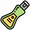 bottle, liquid, shampoo, shower, soap icon