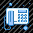 call, communication, phone, telephone
