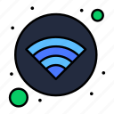 hotel, internet, wifi