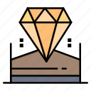 brilliant, diamond, hotel, jewel