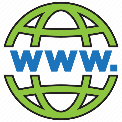 connection, internet, network, seo, web, website, worldwide icon