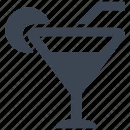 alcohol, bar, beverage, cocktail, drink, juice, wine icon
