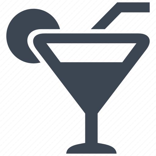 alcohol, bar, beverage, cocktail, drink, juice, wine icon