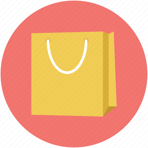 bag, shop bag, shopper, shopping, shopping bag icon