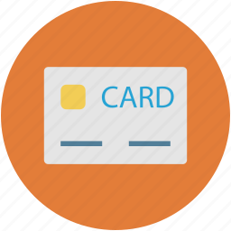 atm, atm card, credit card, debit card, smart card icon