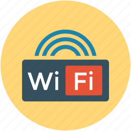 connection, connectivity, internet, network, wifi icon