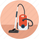 cleaner, cleaning, electric cleaner, hoover, vacuum cleaner