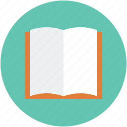 book, book reading, encyclopedia, learning, reading, study icon