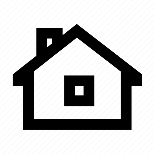 apartment, appartment, building, house icon