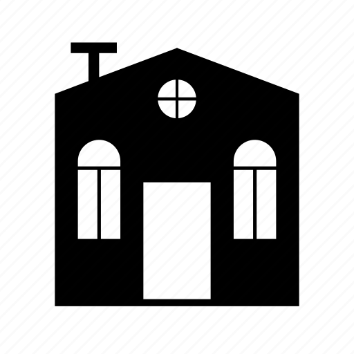 Home, house, residence icon - Download on Iconfinder