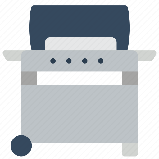 Appliance, bbq, home, house, household icon - Download on Iconfinder