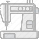 appliance, home, house, household, machine, sewing icon