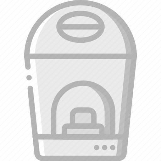 Appliance, home, house, household, humidifier icon - Download on Iconfinder