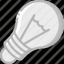 appliance, bulb, home, house, household, light