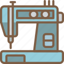 appliance, home, house, household, machine, seawing icon