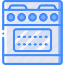 appliance, home, house, household, oven