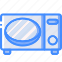 appliance, home, house, household, microwave