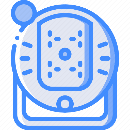 Appliance, cable, extension, home, house, household icon - Download on Iconfinder