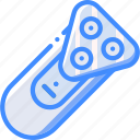 appliance, home, house, household, shaver icon