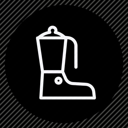 appliances, balander, furniture, house, household, interior, room icon