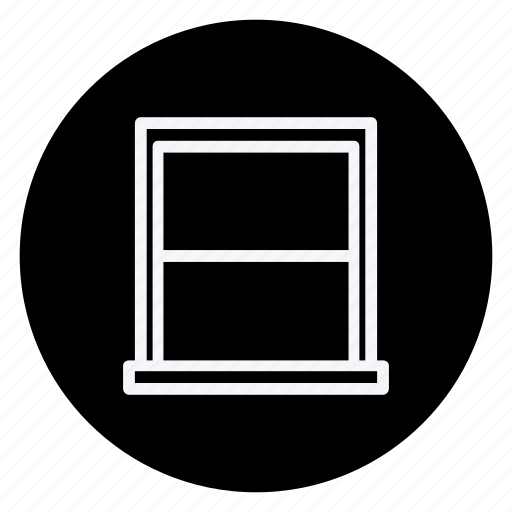 appliances, furniture, house, household, interior, room icon
