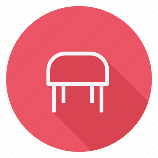 appliances, furniture, house, household, interior, room, table icon