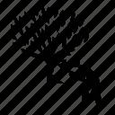 axe, human, lumbering, man cutting tree, tree, tree chopping, tree cutting icon