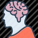 brain, brainstorm, genius, intelligence, mind, organ, psychology