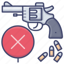 gun, control, guns, ban