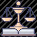 justice, law, constitution, legal