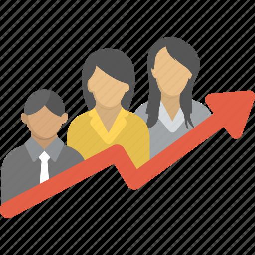 employee growth and development ideas