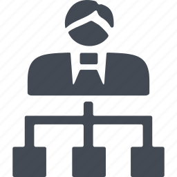 human resources, humanresources, perspective, search icon