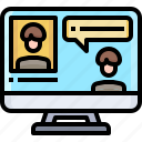 human, meeting, interview, business, job, resources