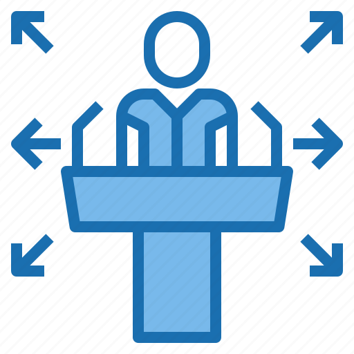 advertising, business, human, manager, marketing, plan, resources icon