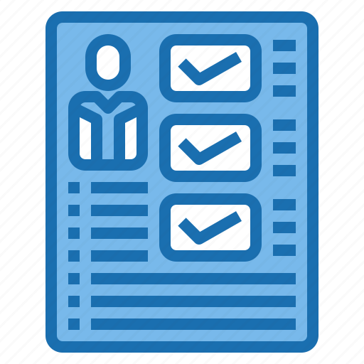 business, finance, human, manager, money, plan, resources icon